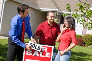 Homebuyers.jpg