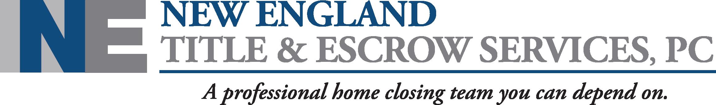 NE Title Logo-FINAL.png